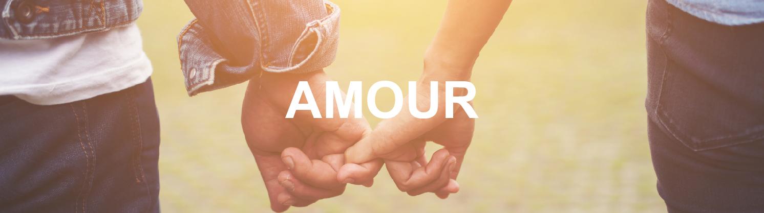 header voyance amour