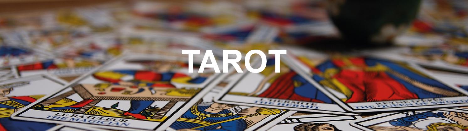 header voyance tarot